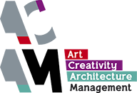 ACAM Provides - Art, Creativity, Architecture